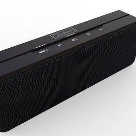Enceinte Portable Bluetooth ÖLISTEN