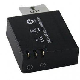 Batterie pour XPRO1, XPRO2 & XPRO2+