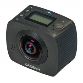 XPRO360+