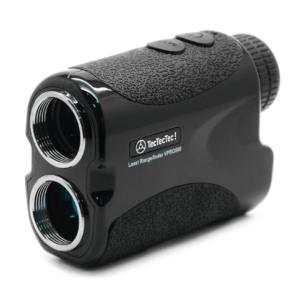 TecTecTec télémètre laser de golf précision VPRO500 mesure 540 mètres Précision 1 mètre