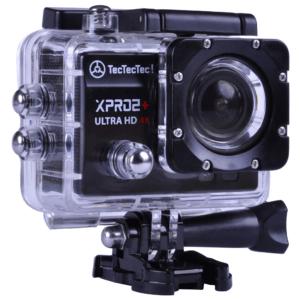 XPRO2+