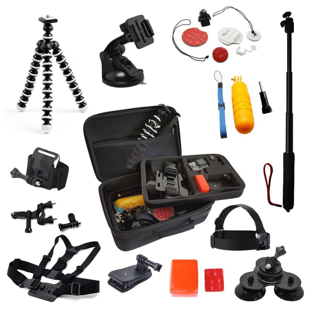 accessory-001