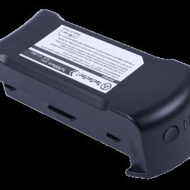Batterie pour drone DPRO1