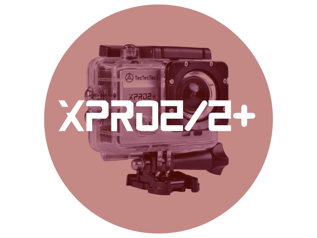 XPROs tutorial .003