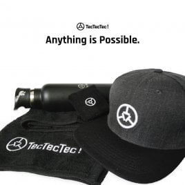 TecTecTec Goodies