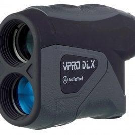 Télémètre VPRO DLX Laser Golf