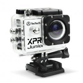 XPRO Junior