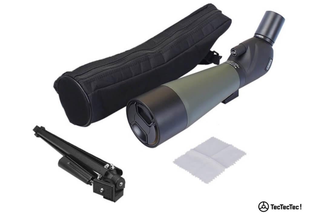 Longue-Vue-TecTecTec-MPRO2-Longue-Vue-60x80-grossissement-extrême---clarté-extrême---avec-trépied-et-sac-de-transport---zoom-optique6