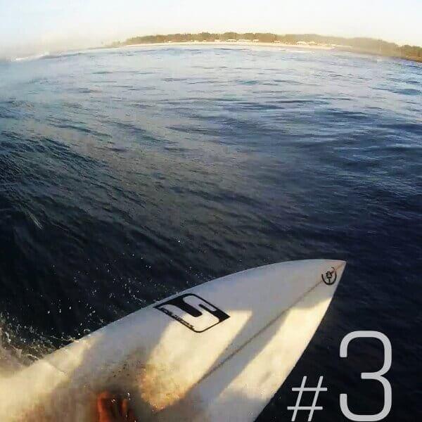 Fun facts TecTecTec surf.001