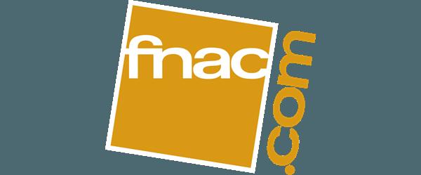 Fnac-logo-0452A32E47-seeklogo.com