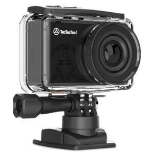 Caméra-action-sport-XPRO5-TecTecTec-caisson-étanche_recadre