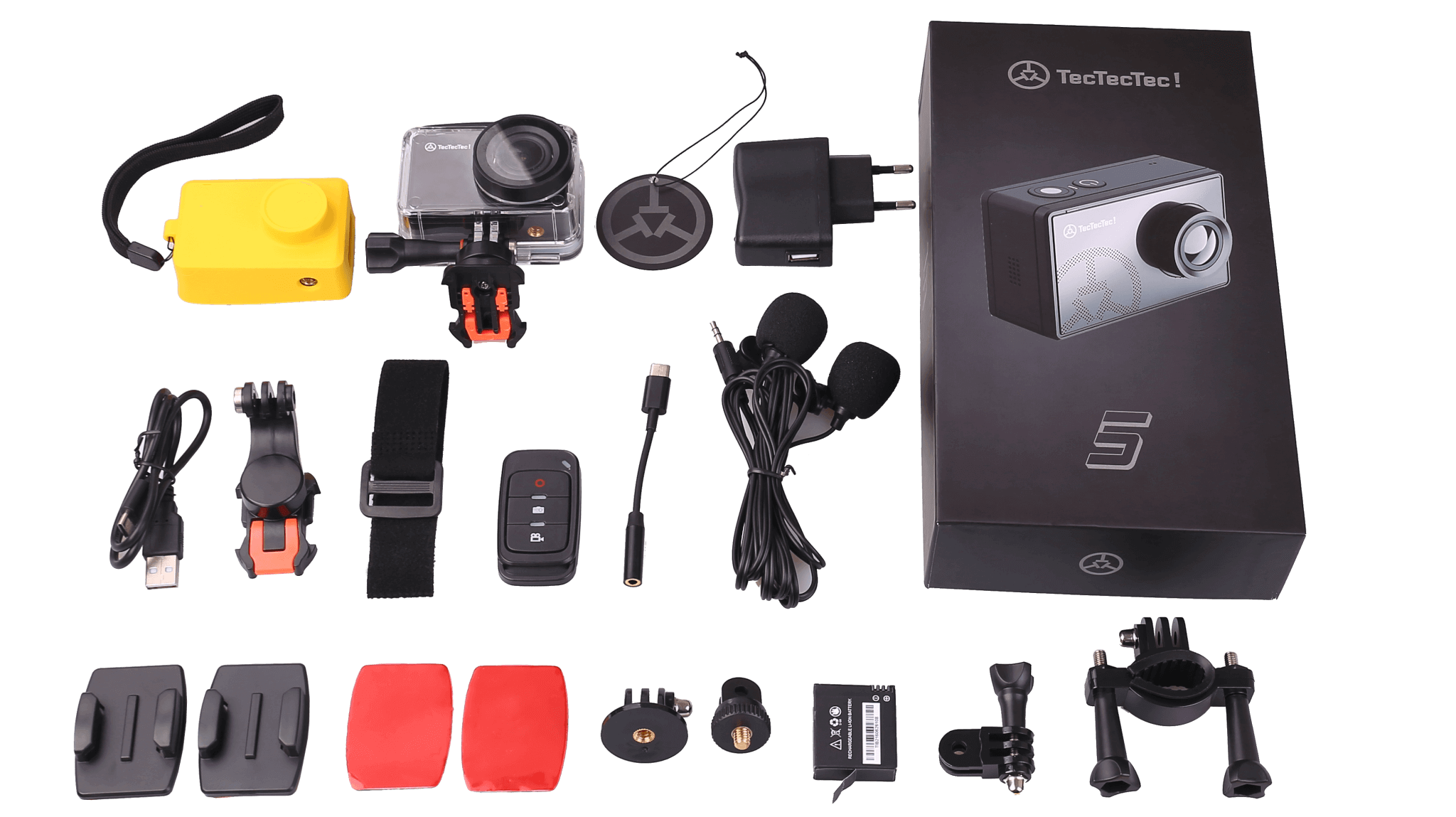 accessoires-XPRO5-4