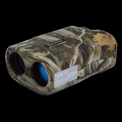 Télémètre laser de chasse PROWILD TecTecTec Vue dessous