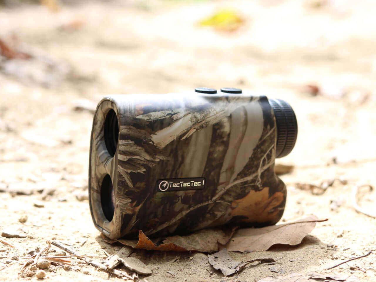 TecTecTec-Hunting-Rangefinder-Prowild-Advanced-speed-technology
