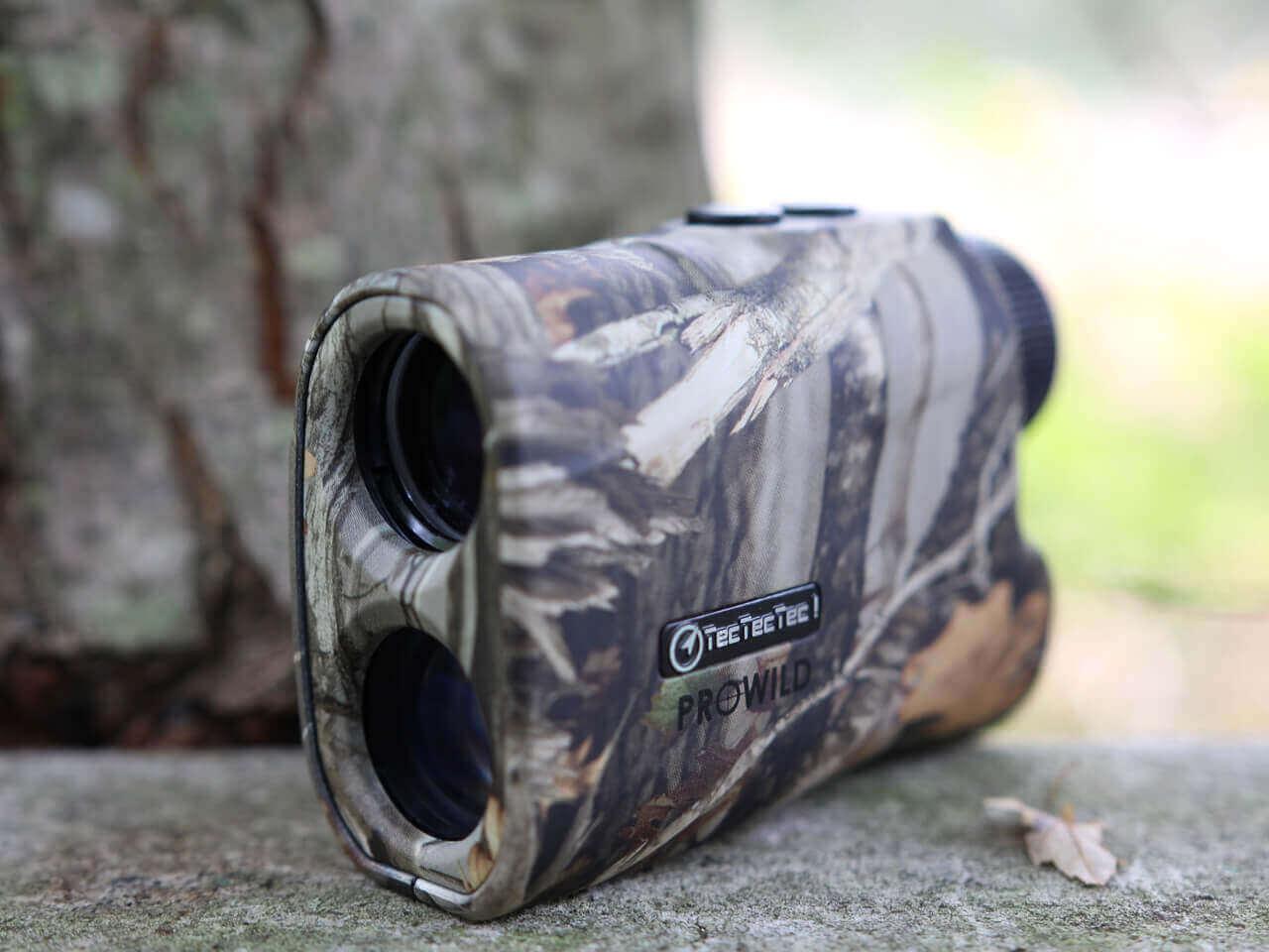 TecTecTec-Hunting-Rangefinder-Prowild2