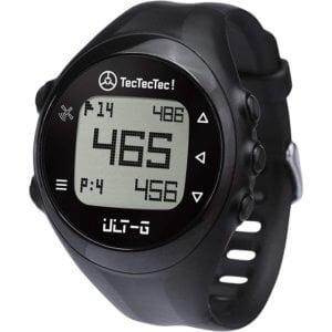 ULTG-golf-watch-distance-rangefinder-3